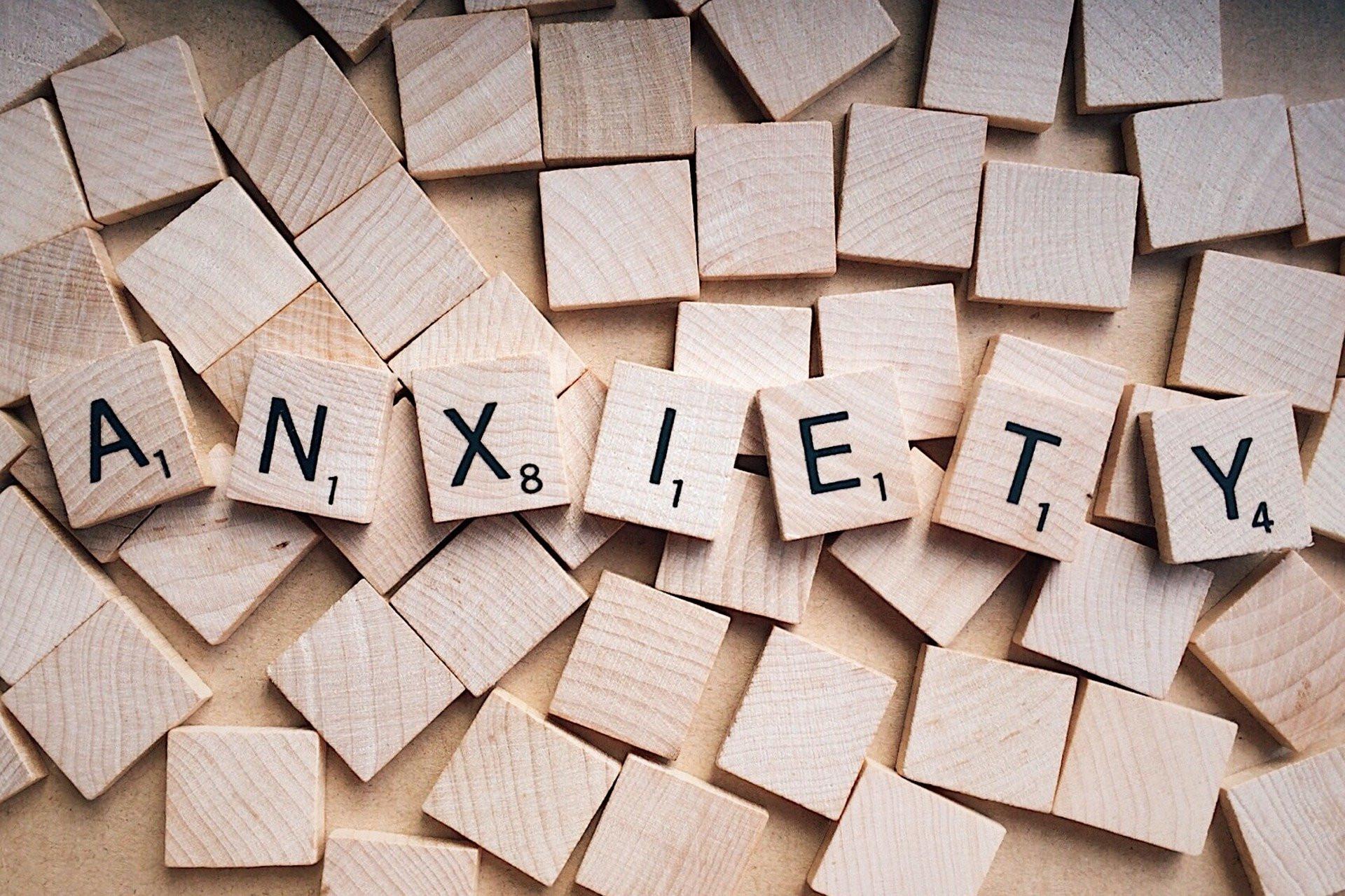 Comment gérer son anxiété ?