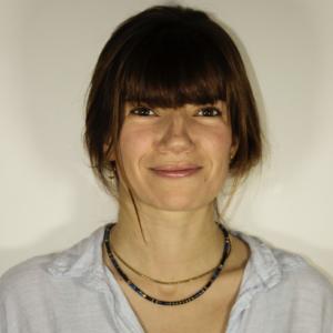 Mathilde Fantet